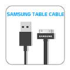 Samsung tab cable