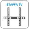 Staffe tv