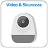 Video e sicurezza