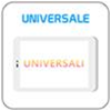 Universale tablet