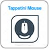 Tappetini mouse