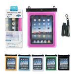 NEWTOP WA04 WATERPROOF TABLET 10''
