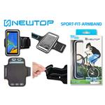 FITNESS CASE UNIVERSALE COVER 5G-6G-I9600