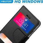 NEWTOP HQ WINDOWS COVER SAMSUNG GALAXY ACE 4 G357
