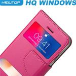 NEWTOP HQ WINDOWS COVER SAMSUNG GALAXY CORE 2 G355