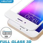 FULL GLASS 3D XIAOMI A1