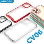 NEWTOP CV06 CRYSTAL NAIL COLOR COVER