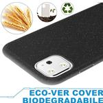 ECO-VER COVER BIODEGRADABILE APPLE IPHONE XS MAX