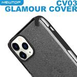 NEWTOP CV03 GLAMOUR COVER APPLE IPHONE 11