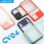 NEWTOP CV04 CAM PROTECTION COVER IPHONE