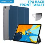 NEWTOP TPU BACK FRONT HUAWEI MATEPAD T 8 8.0''