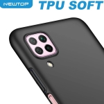 TPU SOFT CASE COVER SAMSUNG GALAXY J3 2017