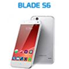 Blade S6