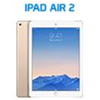 iPad Air II 2