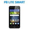 Ascend P8 Lite Smart - GR3 - G8 Mini