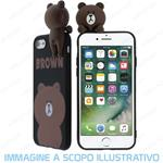 CUTE CASE HUAWEI ASCEND P10 LITE