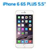 Iphone 6 - 6S Plus