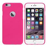 OXYN SOFT TOUCH COLOR CASE IPHONE 6G-6S