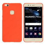 OXYN SOFT TOUCH COLOR CASE HUAWEI ASCEND P10 LITE