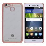 TPU ELETRIC MAT HUAWEI ASCEND P8 LITE SMART