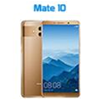 Ascend Mate 10