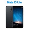 Ascend Mate 10 Lite