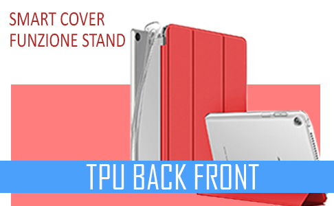 newtop tpu back front