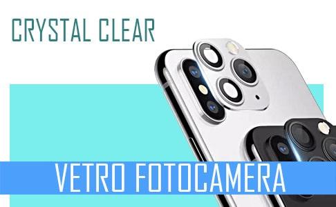 Vetro Fotocamera