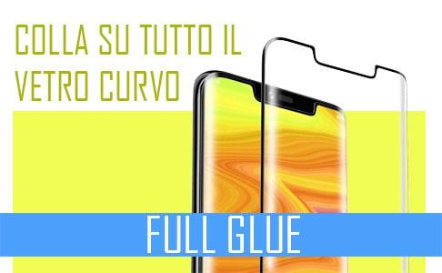 Full Glue