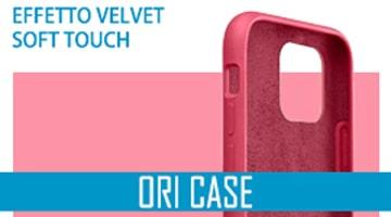 Newtop ori case