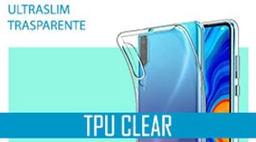 Newtop Tpu Clear