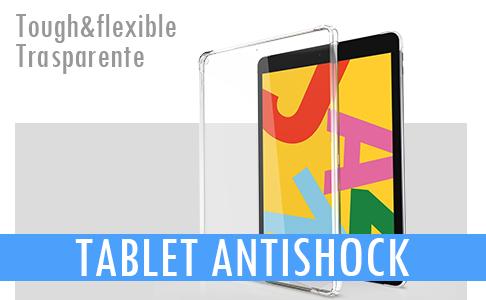 newtop tablet antishock